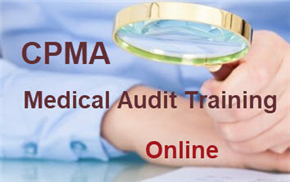 CPMA® Auditing Training 